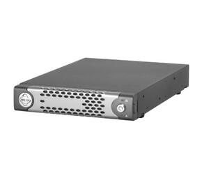 Pelco RK-UDI5000