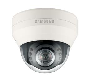Samsung SND-5084RP