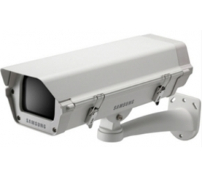 Samsung SHB-4200
