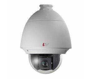 Видеокамера  LTV-TSDNO23-M1