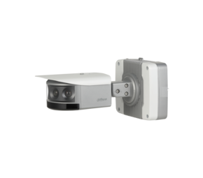 IP-камера Dahua DH-IPC-PF83230P-A180