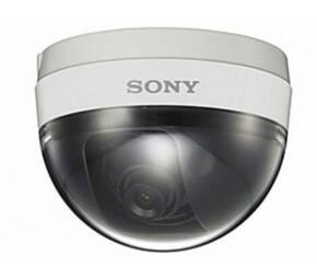 Камера Sony SSC-N12