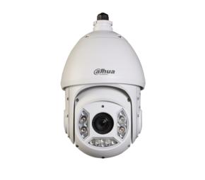 Видеокамера Dahua DH-SD6C430I-HC-S2