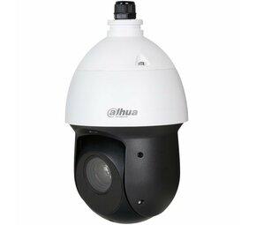 IP-камера Dahua DH-SD49225T-HN-S2