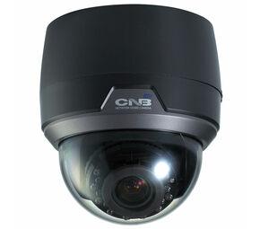 IP-камера  CNB-IDP5035VR