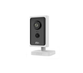 IP-камера RVI RVi-2NCMW2026